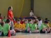 wiosenny_turniej_sportowy_018