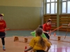 wiosenny_turniej_sportowy_028
