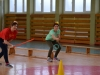 wiosenny_turniej_sportowy_029