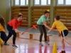 wiosenny_turniej_sportowy_030