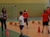 wiosenny_turniej_sportowy_032