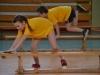 wiosenny_turniej_sportowy_036