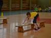 wiosenny_turniej_sportowy_040