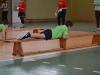 wiosenny_turniej_sportowy_042