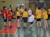 wiosenny_turniej_sportowy_051