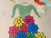 wiosna_w_klasach_trzecich_015