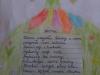 wiosna_w_klasach_trzecich_023