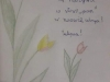 wiosna_w_klasach_trzecich_033