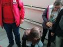 wycieczka_do_brzegowej_stacji_ratownictwa_w_sztutowie_035