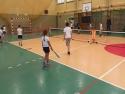 zajecia_tenisa_ziemnego_w_naszej_szkole_002