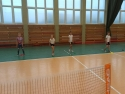 zajecia_tenisa_ziemnego_w_naszej_szkole_006