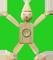 pajacyk_logo